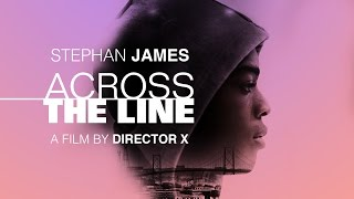 Across The Line (Official US Trailer)