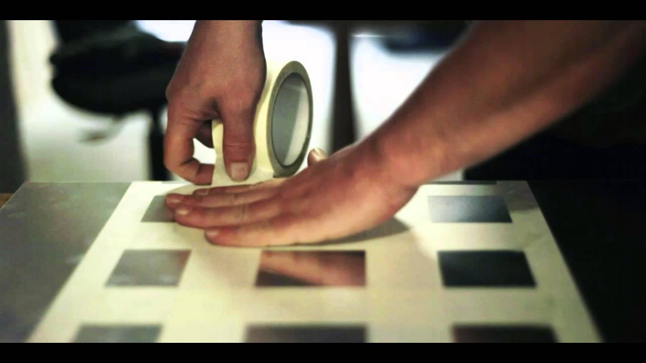 lilumin luminaire montpellier youtube. Black Bedroom Furniture Sets. Home Design Ideas