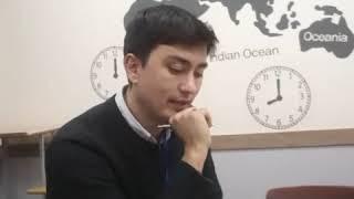 수성구 범어동 영어학원_노블어학원_네이티브 선생님과 회…