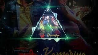 Kamariya full HD mp3 song