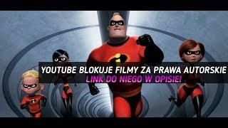 Iniemamocni 2 2018 Cały Film Lektor PL