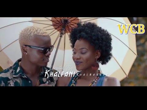 Harmonize ft Jah prayzah - Ndoenda (Official music video) Teaser