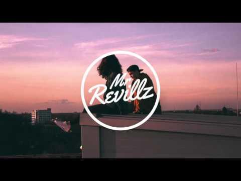 Embody - One Thing (ft. JAKL)