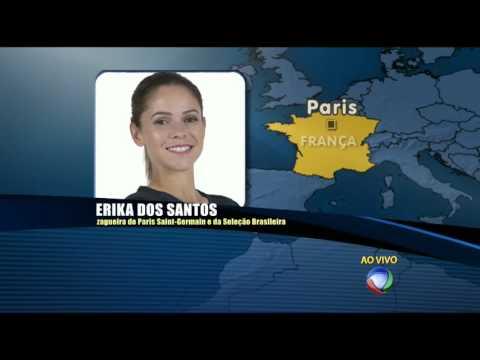 Marcelo Melo, primeiro brasileiro a se tornar o número um em duplas