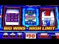 IP11: Greg Dunlap — Are slot machines rigged? - YouTube