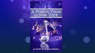 A French Voice in New York-Trailer
