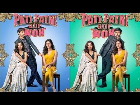 pati-patni-aur-woh-||-official-trailer-||-movie-releasing-on-6-december-2019