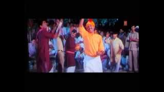 International Leetti Chokha [ Bhojpuri Video Song ] Daroga Babu I Love You