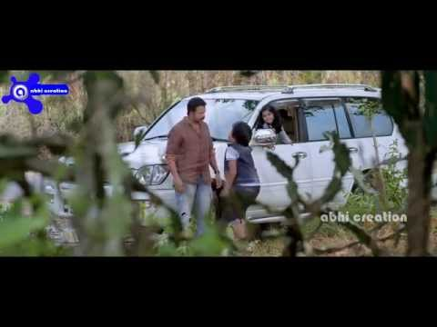 Jilebi Official Trailer mp4 1 new