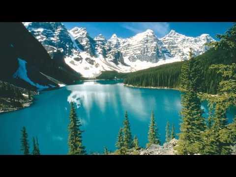 lake louise alberta hotels