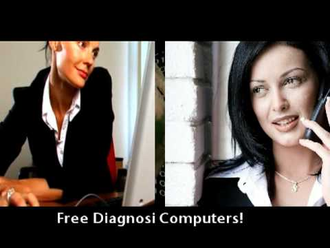 Computer Answers Computer Repair 818 Central Ave Albany NY 12206