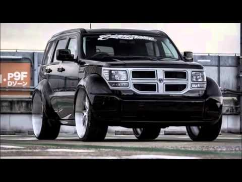 2015 new dodge nitro first look redesign review price specs car 2015 new dodge nitro first look redesign review price specs car sciox Gallery