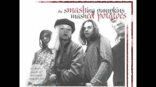 Watch Smashing Pumpkins Blue video