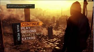 Dying light glitch how to get unlimited premium dockets from