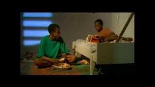 Abouna (Our Father) / Abouna (Notre père) (2003) - Trailer