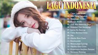 Best Quality Lagu Pop Indonesia Terbaru 2020 Hits Pilihan Terbaik Enak Didengar Waktu Mp3, Mp4