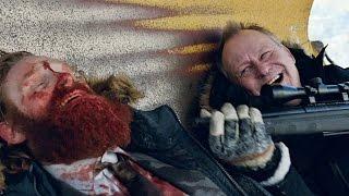 EINER NACH DEM ANDEREN | Trailer [HD]
