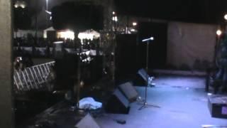 Watain (Lawless Darkness tour