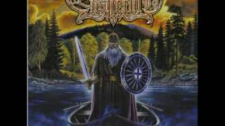Ensiferum - Guardians Of Fate