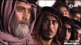 نمر بن عدوان //اجمل قصيده