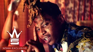 "Nef The Pharaoh ""Tap Yo Pussy"" (WSHH Exclusive - Official Music Video)"