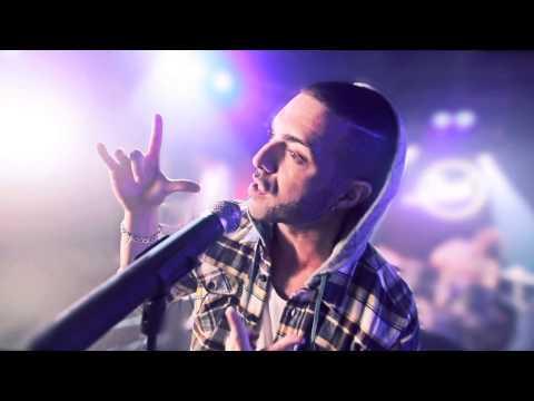 Rasel - Viven feat. Jadel (Videoclip oficial)