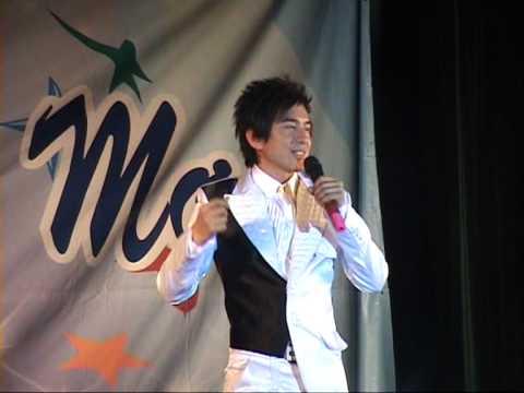 Nang san truong ft Fan CV Nuoc Ho Tay 3/6/2010