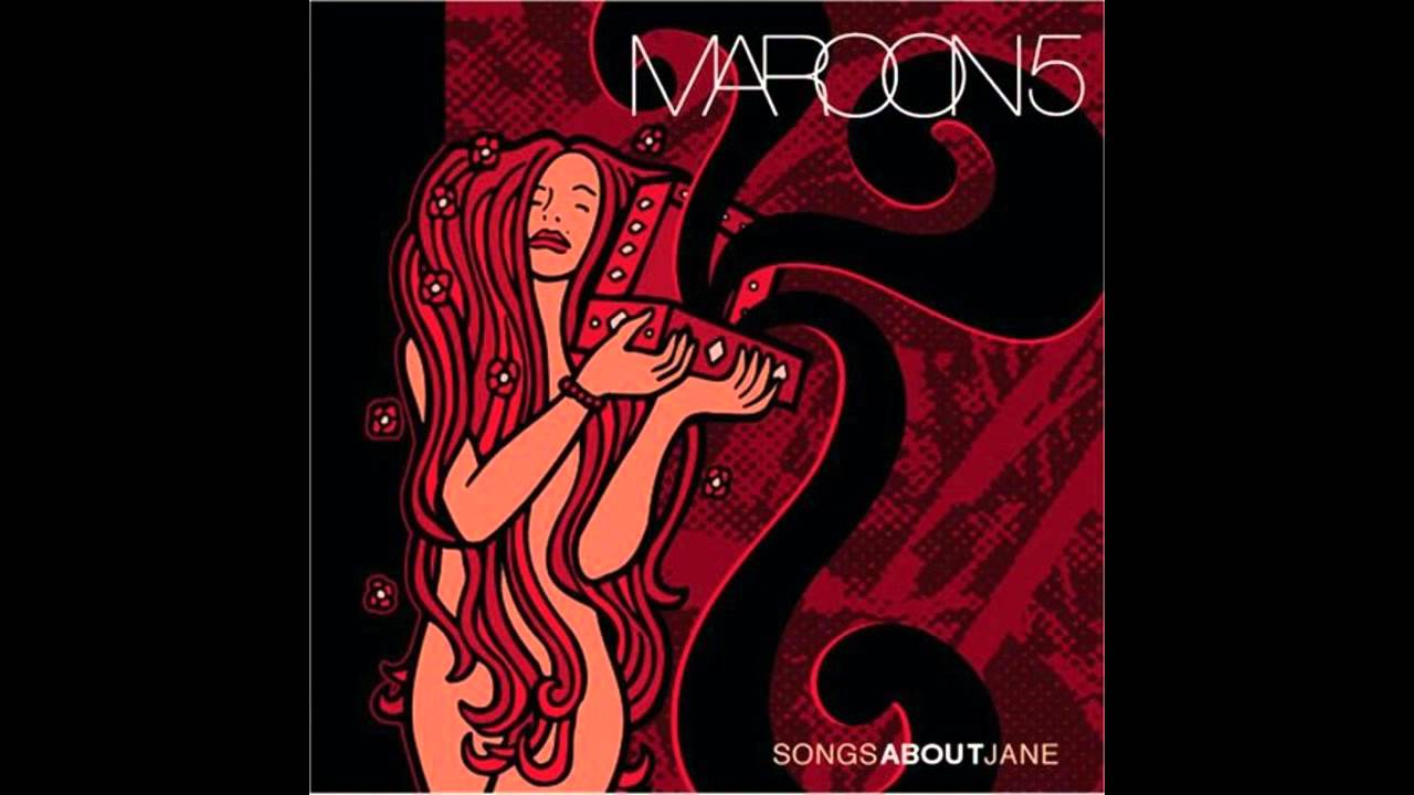 maroon-5-secret-gtech8088