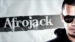 Bobby Burns  Afrojack   Ghetto Blaster (Original Mix)