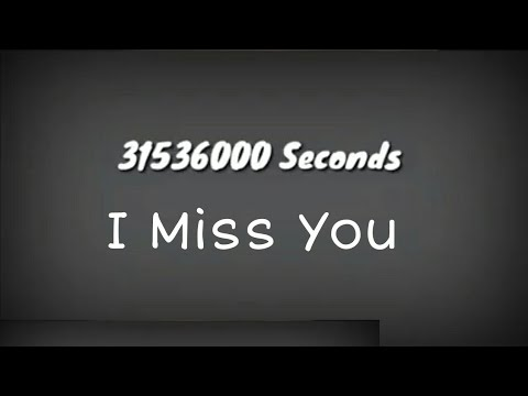 💔 Breakup song    🙄 I Miss you Life Time    Avery moment Of My Life I Miss You