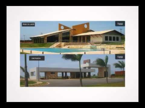 Programa Foco Imobiliário   04/05/2013