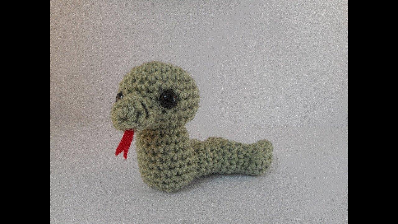 Free Pattern – Crochet Toy Hammock | Crochet hammock, Stuffed ... | 720x1280