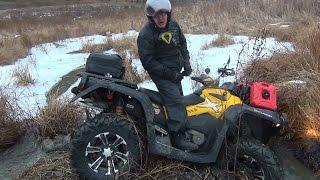 видео Где купить квадроцикл в Тольятти