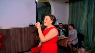 поздравление-песня на свадьбу брата