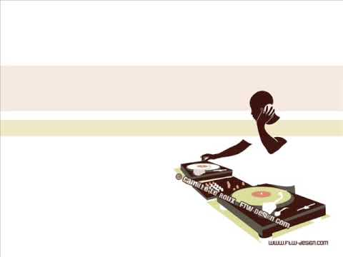 Carmen reece - Right here (Dave aude extended mix)