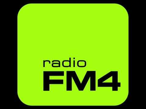 FM4 -Stream (10.07.2010)