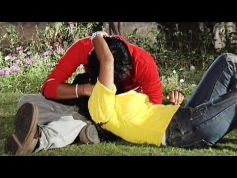 Jebe Tate Dekhili Video Song - Kaju Kismis - Oriya Modern Songs