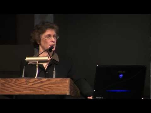 "Linda Katz, ""Rhode Island's Human Service Budget: The Story Behind the Headlines"""