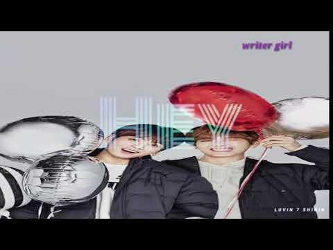 #bts#army|new-song|-dynamite-|whatsapp-status