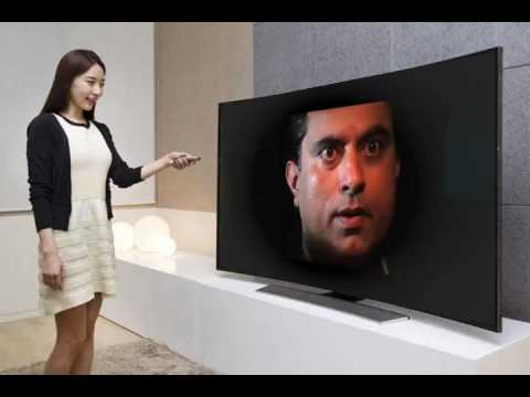 Zameen Full Movie   Ajay Devgan -watch movie online