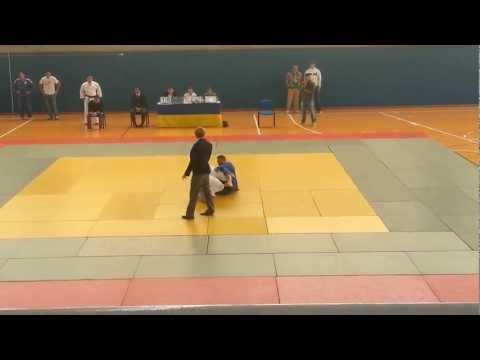 competicion judo 2013 las palmas(3)