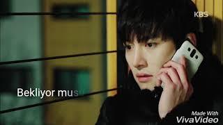 Kore Klip // Aşk Adına // ( Healer )