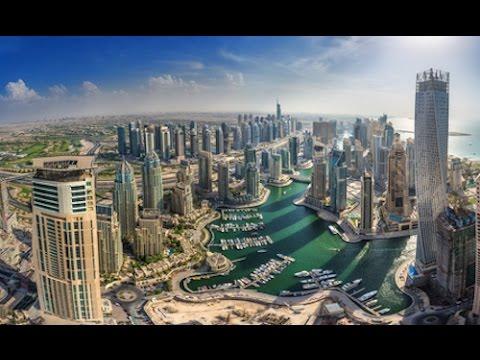 7 Sterne Für Dubai Wo Deutsche Für Luxus Sorgen Reportage 2015