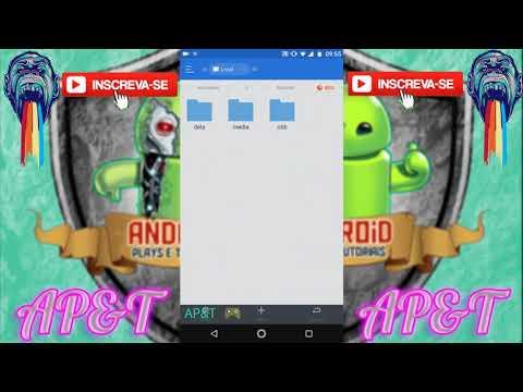 Como Baixar e Instalar Shadowgun Legends Fácil e rápido Android