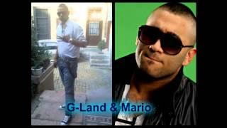 Mario & G-land - Hey Senorita