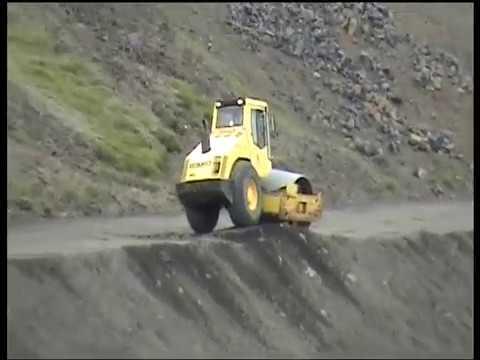 Iceland geology july 2005 1(9)