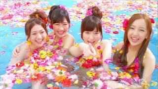 【MV full】 さよならクロール / AKB48[公式] AKB48 検索動画 37
