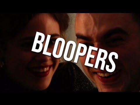 The Docks - Short Film Bloopers