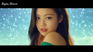 Download Video BTS X BLACKPINK    coca cola VS sprite MP3 3GP MP4