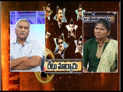 Thamma Reddy Bharadwaj on Film Distributors Issue - Open Talk with Ajitha - 26-09-2014 - 99tv